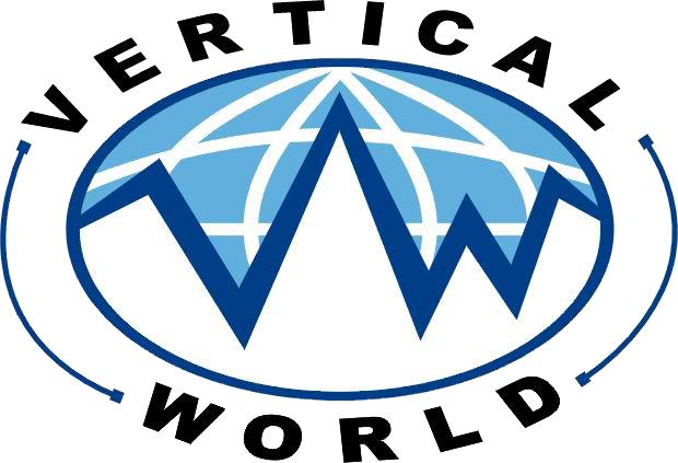 Клуб Вертикален Свят