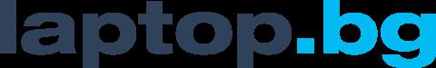 Laptopbg logo