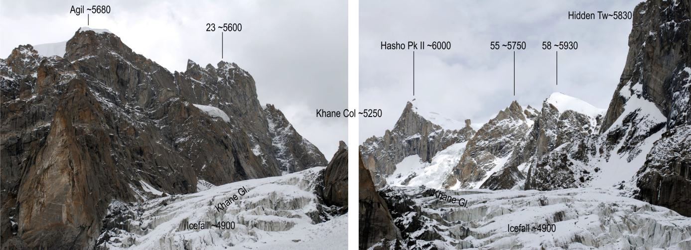 khane panorama upper part